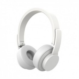 Casque BT Supra Urbanista SEATTLE Blanc