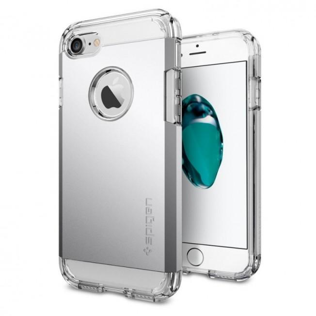 coques spigen iphone 8
