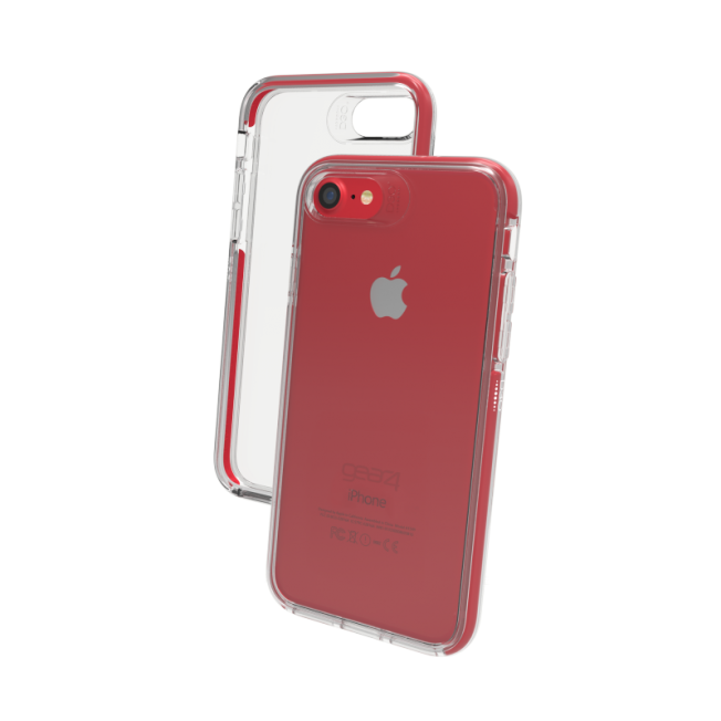 coque iphone 8 plus gear4