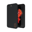iPhone 8+/7+/6S+/6+ Coque Gear4 D3O Battersea Noir