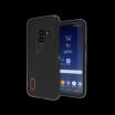 Galaxy S9+ Coque Gear4 D3O BATTERSEA Noir