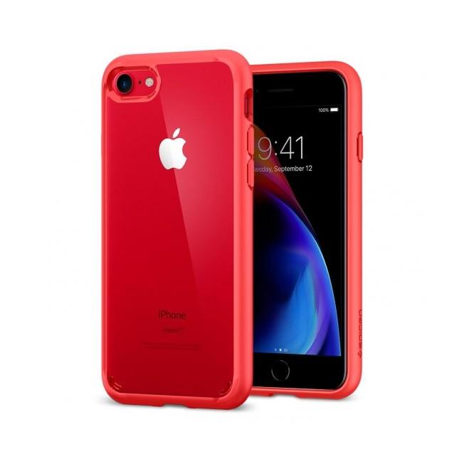 coque iphone 8 2b