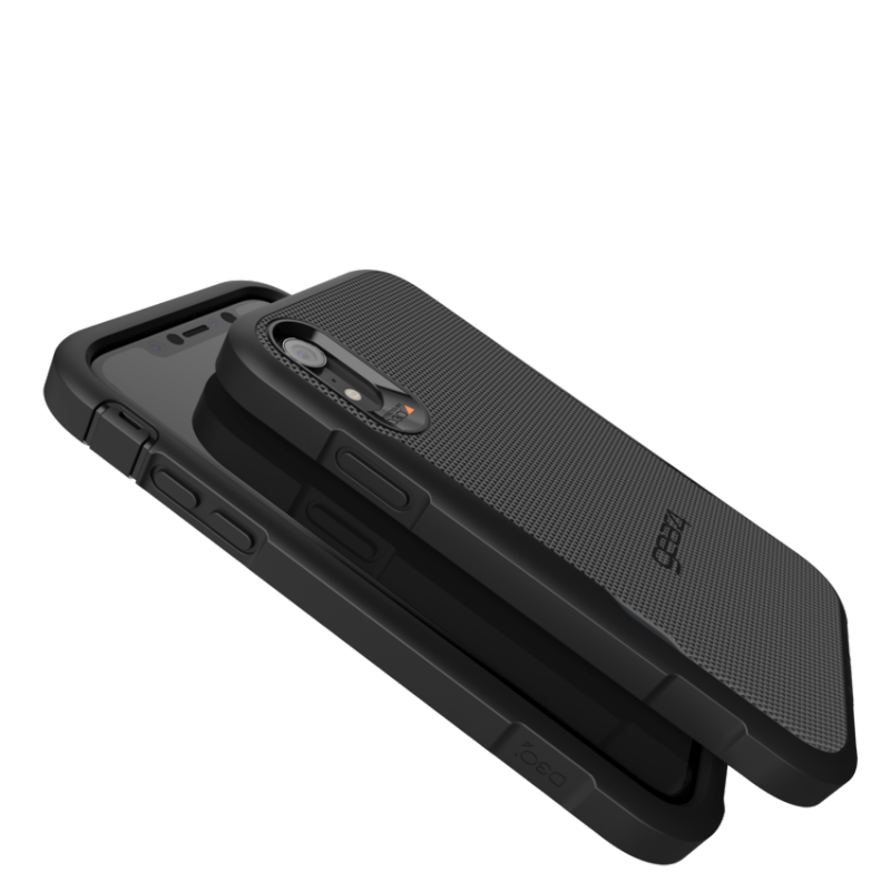 coque gear4 iphone xr