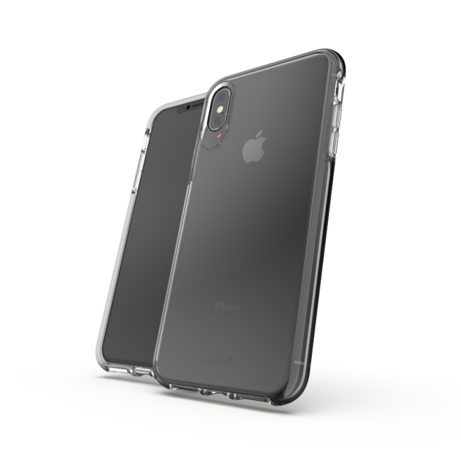 coque gear 4 iphone xs max