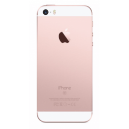 iPhone SE/5S/5 VERSO MATTE