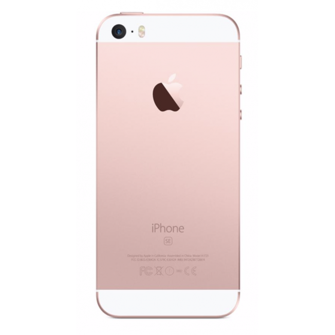 iPhone SE/5S/5 VERSO MATTE Film Silicone Mobile Outfitters Clear Coat MOD4R
