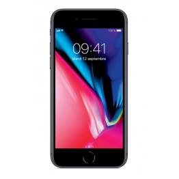 iPhone 8/7/6S/6 RECTO MATTE
