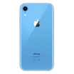 iPhone XR VERSO ORIGINAL Film Silicone Mobile Outfitters Clear Coat MOD4R