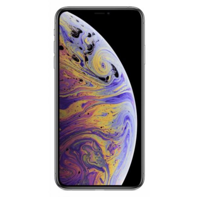 iPhone XS MAX RECTO ORIGINAL