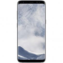 Galaxy S8 RECTO ORIGINAL