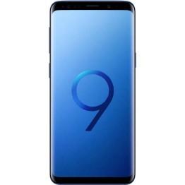 Galaxy S9 RECTO ORIGINAL