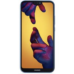 Huawei P20L RECTO MATTE