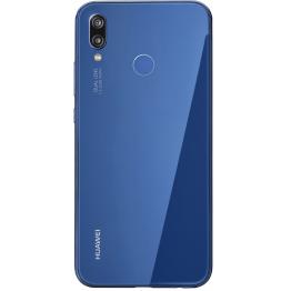Huawei P20L VERSO MATTE