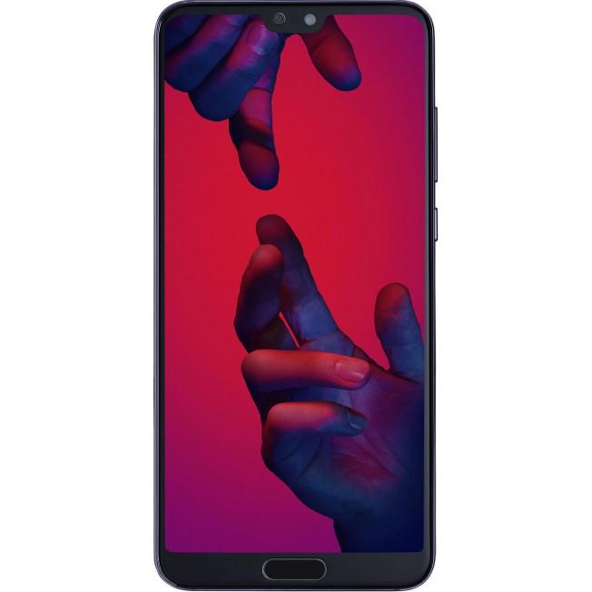 Huawei P20P RECTO ORIGINAL