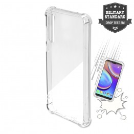 Huawei P20 Pro Coque 4Smarts IBIZA Transparent
