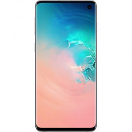Galaxy S10 RECTO ORIGINAL Film Silicone Mobile Outfitters Clear Coat