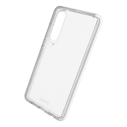 Huawei Mate 20 Lite Coque Gear4 D3O CRYSTALPALACE Transparent
