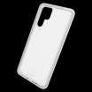 Huawei Mate 20 Lite Coque Gear4 D3O CRYSTALPALACE Transparent
