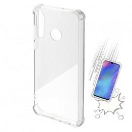Huawei P30 Lite Coque 4Smarts IBIZA Transparent