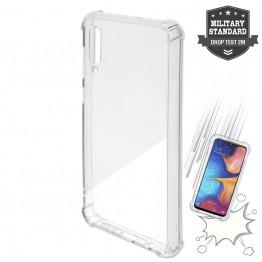 Galaxy A70 Coque 4Smarts IBIZA Transparent
