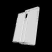 Galaxy A20E Coque Gear4 D3O CRYSTALPALACE Transparent
