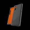 Galaxy N10+ Coque Gear4 D3O BATTERSEA Noir