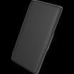 Galaxy N10+ Etui Wallet Gear4 D3O OXFORD Noir