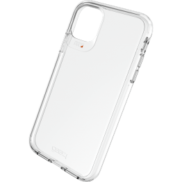 iPhone 11 Coque Gear4 D3O CRYSTALPALACE Transparent