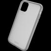 iPhone XI Coque Gear4 D3O HAMPTON Gris