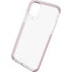 iPhone 11 Coque Gear4 D3O PICCADILLY Or Rose