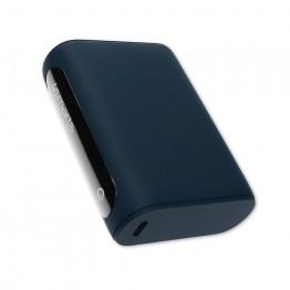Powerbank 4Smarts VOLTHUB POCKET 10000 mAh Bleu