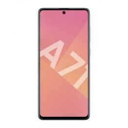 Galaxy A71 RECTO ORIGINAL Film Silicone Mobile Outfitters Clear Coat MOD4R