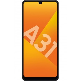 Galaxy A31 RECTO ORIGINAL Film Silicone Mobile Outfitters Clear Coat MOD4R