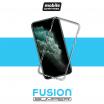 iPhone 11 PRO FUSIONBUMPER Transparent