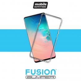 Galaxy S10 FUSIONBUMPER Transparent