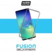 Galaxy S10+ FUSIONBUMPER Transparent