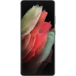 Galaxy S21+ RECTO ORIGINAL Film Silicone Mobile Outfitters Clear Coat MOD4R