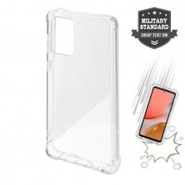 Galaxy A72 Coque 4Smarts IBIZA Transparent
