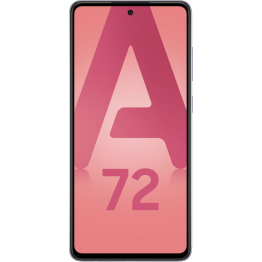 Galaxy A72 RECTO ORIGINAL