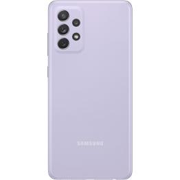 Galaxy A72 VERSO ORIGINAL