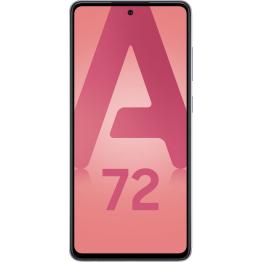 Galaxy A72 RECTO MATTE