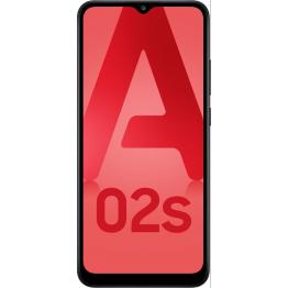Galaxy A02S RECTO ORIGINAL