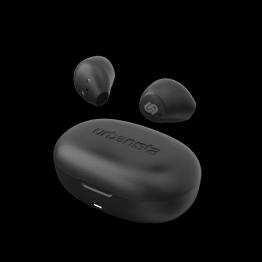 Écouteurs True Wireless Intra Urbanista LISBON Noir