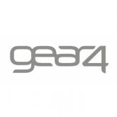 GEAR4 D3O